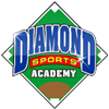Diamond Sports Academy